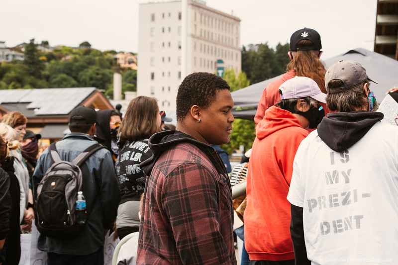BLM-Protests-coos-bay-6-7-Colton-Photography-016.jpg