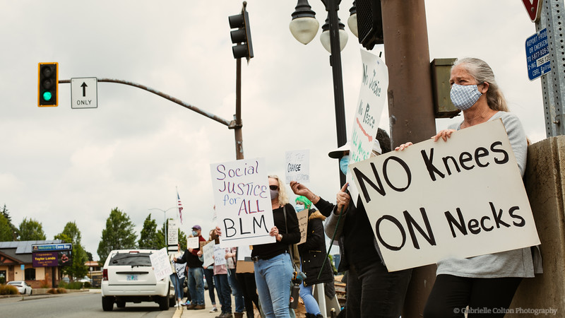 BLM-Protests-coos-bay-6-7-Colton-Photography-322.jpg