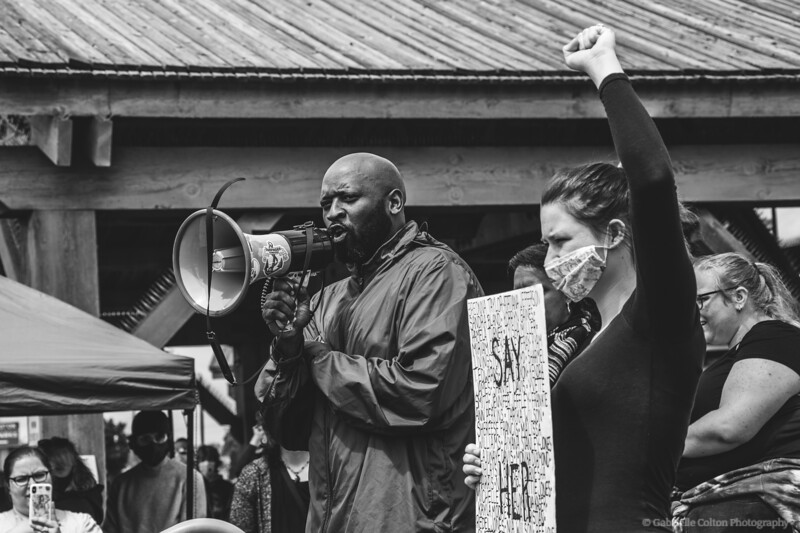 BLM-Protests-coos-bay-6-7-Colton-Photography-061.jpg