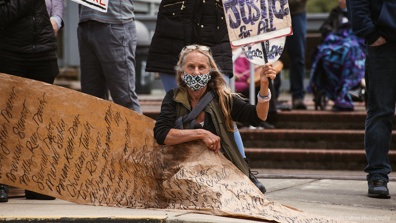 BLM-Protests-coos-bay-6-7-Colton-Photography-255.jpg