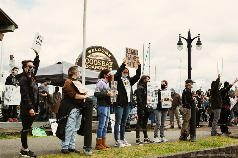 BLM-Protests-coos-bay-6-7-Colton-Photography-189.jpg