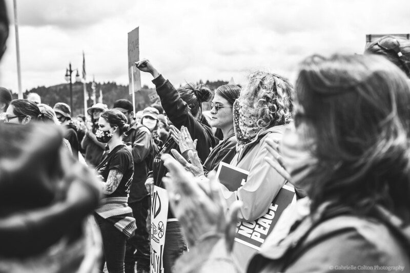 BLM-Protests-coos-bay-6-7-Colton-Photography-066.jpg