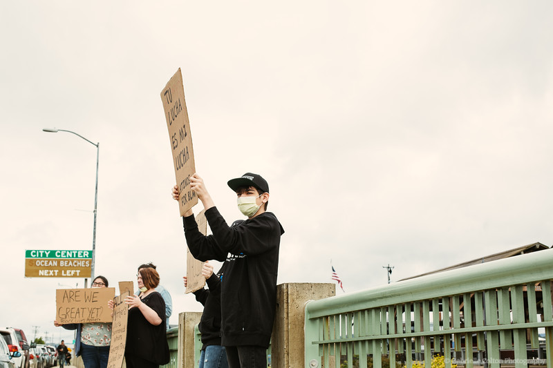 BLM-Protests-coos-bay-6-7-Colton-Photography-307.jpg