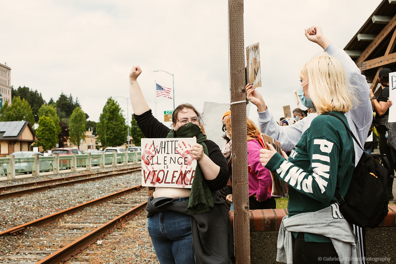 BLM-Protests-coos-bay-6-7-Colton-Photography-175.jpg