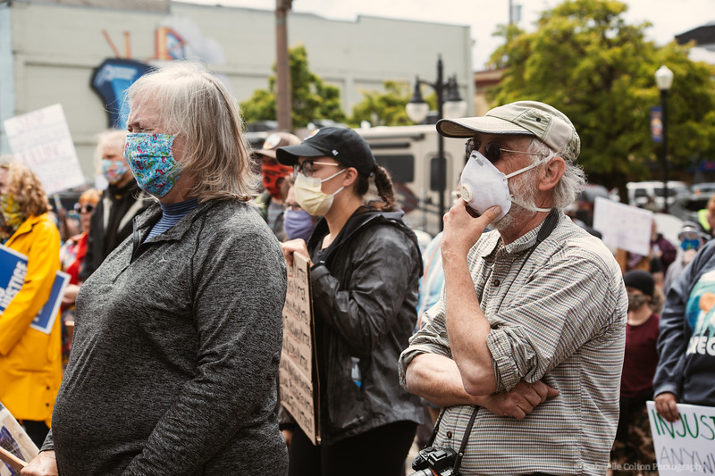 BLM-Protests-coos-bay-6-7-Colton-Photography-069.jpg