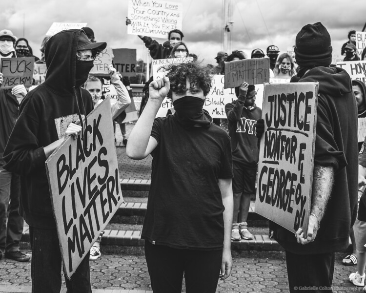 BLM-Protests-coos-bay-6-7-Colton-Photography-167.jpg