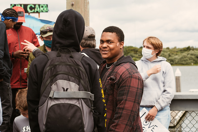 BLM-Protests-coos-bay-6-7-Colton-Photography-015.jpg