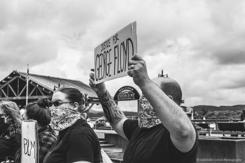 BLM-Protests-coos-bay-6-7-Colton-Photography-320.jpg