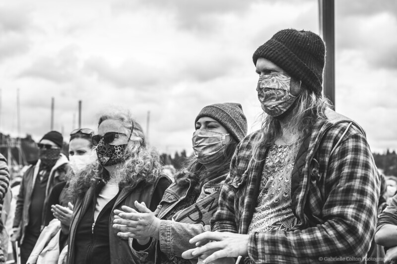 BLM-Protests-coos-bay-6-7-Colton-Photography-082.jpg