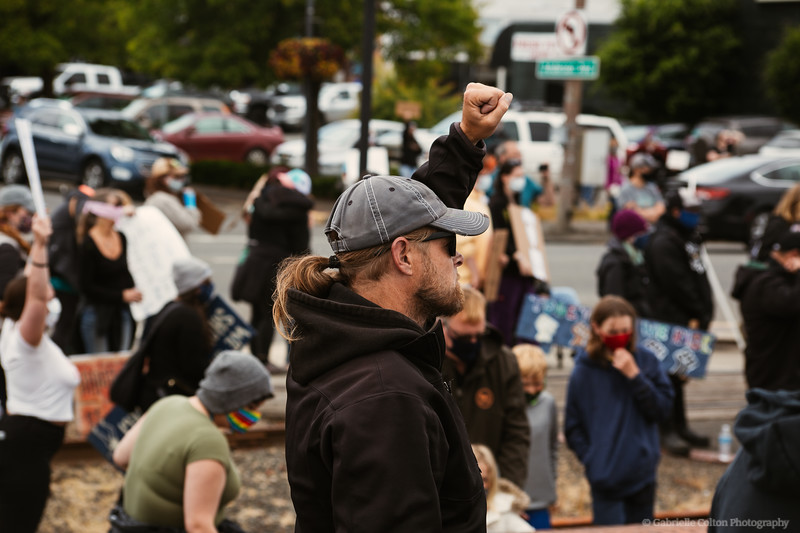 BLM-Protests-coos-bay-6-7-Colton-Photography-093.jpg