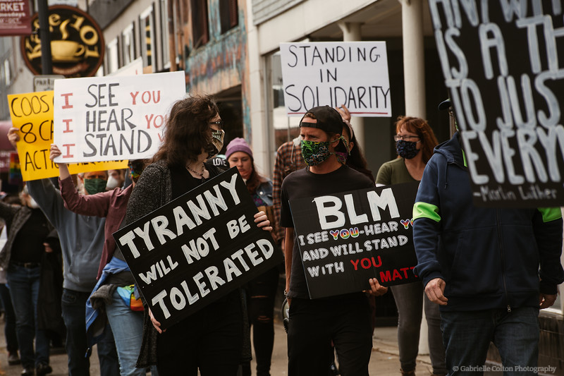 BLM-Protests-coos-bay-6-7-Colton-Photography-240.jpg