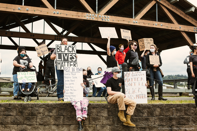 BLM-Protests-coos-bay-6-7-Colton-Photography-146.jpg