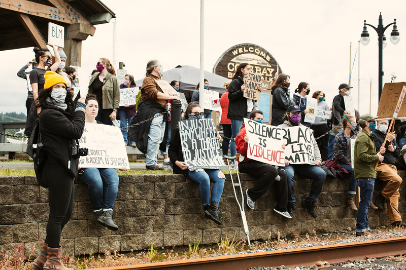 BLM-Protests-coos-bay-6-7-Colton-Photography-145.jpg
