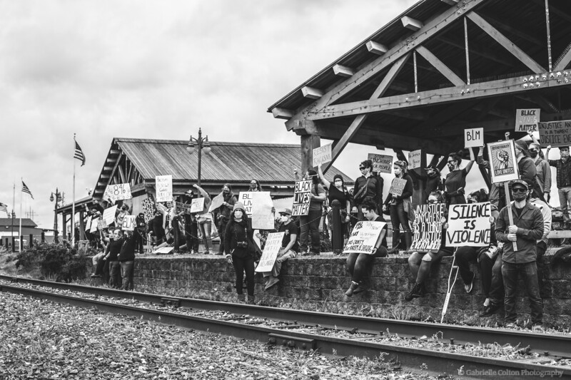 BLM-Protests-coos-bay-6-7-Colton-Photography-147.jpg