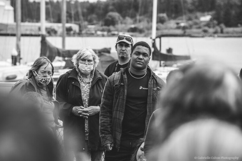 BLM-Protests-coos-bay-6-7-Colton-Photography-041.jpg