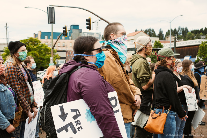 BLM-Protests-coos-bay-6-7-Colton-Photography-127.jpg