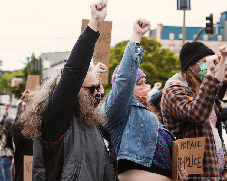 BLM-Protests-coos-bay-6-7-Colton-Photography-088.jpg