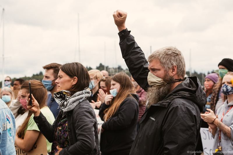 BLM-Protests-coos-bay-6-7-Colton-Photography-077.jpg