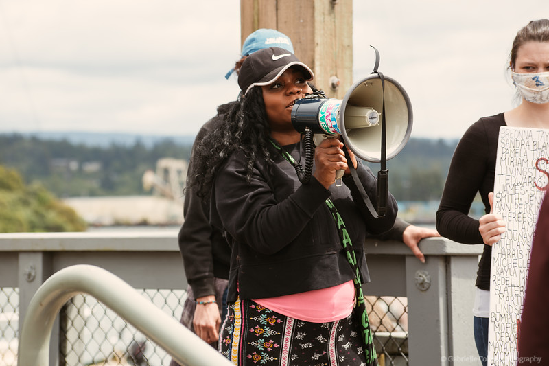 BLM-Protests-coos-bay-6-7-Colton-Photography-070.jpg