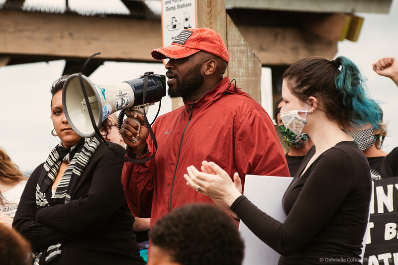 BLM-Protests-coos-bay-6-7-Colton-Photography-031.jpg
