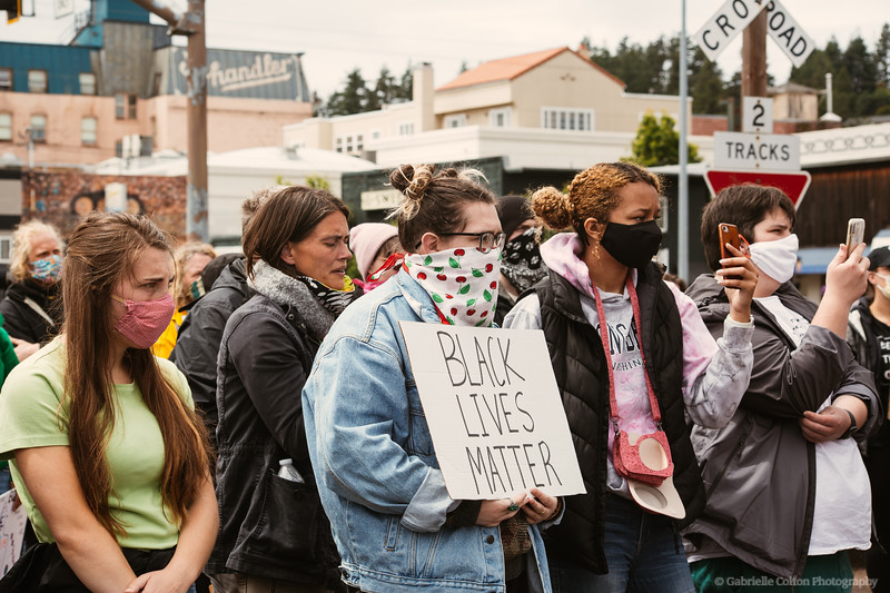 BLM-Protests-coos-bay-6-7-Colton-Photography-060.jpg