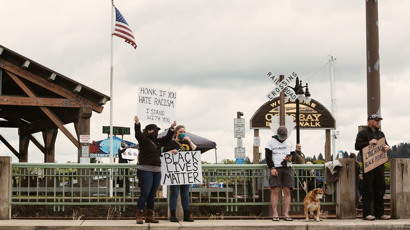 BLM-Protests-coos-bay-6-7-Colton-Photography-248.jpg