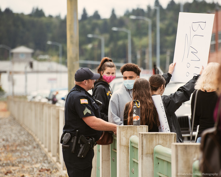 BLM-Protests-coos-bay-6-7-Colton-Photography-302.jpg