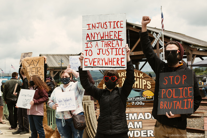BLM-Protests-coos-bay-6-7-Colton-Photography-324.jpg