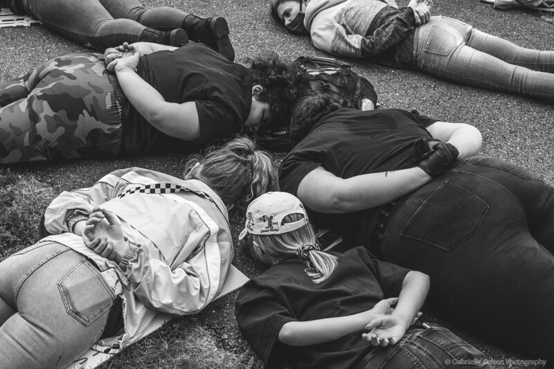 BLM-Protests-coos-bay-6-7-Colton-Photography-101.jpg