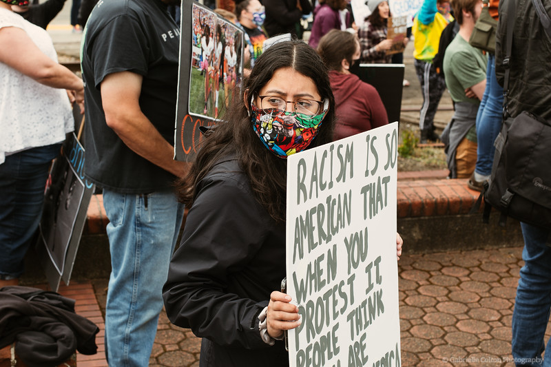 BLM-Protests-coos-bay-6-7-Colton-Photography-119.jpg