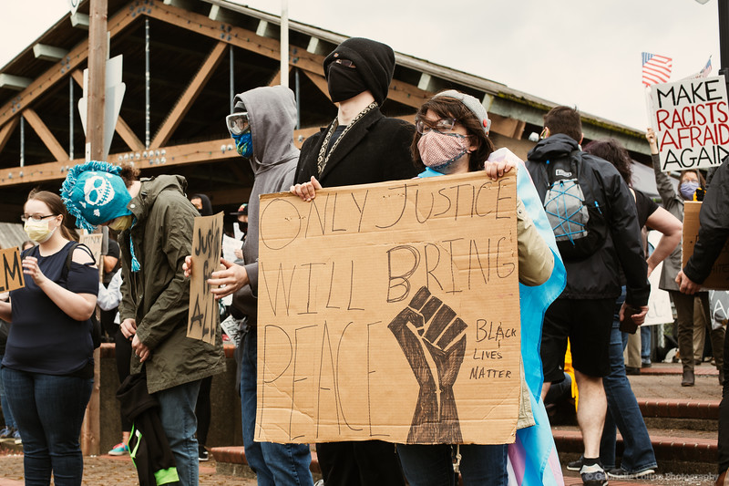 BLM-Protests-coos-bay-6-7-Colton-Photography-172.jpg