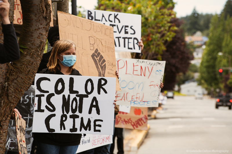 BLM-Protests-coos-bay-6-7-Colton-Photography-192.jpg