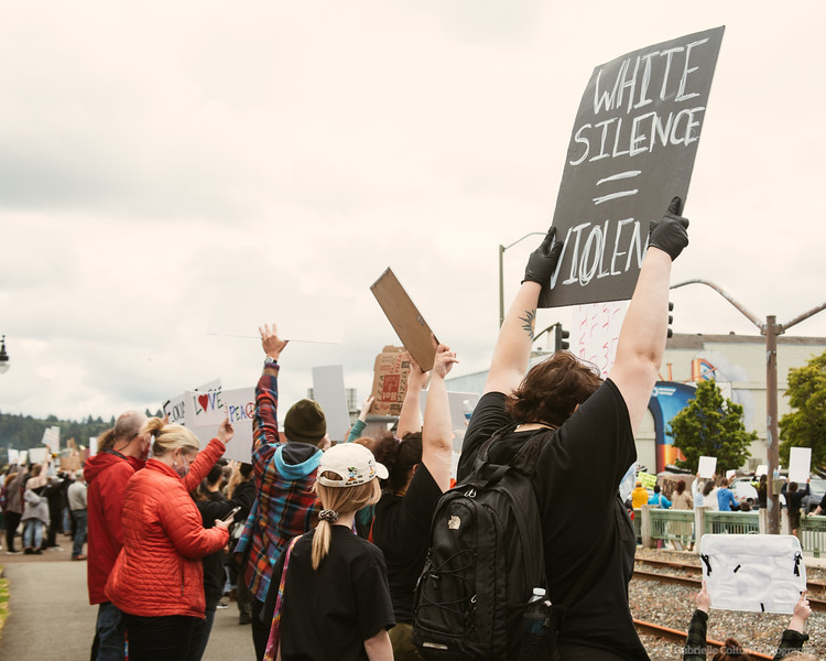 BLM-Protests-coos-bay-6-7-Colton-Photography-139.jpg