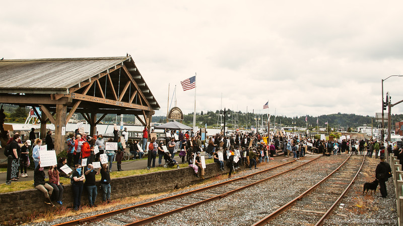 BLM-Protests-coos-bay-6-7-Colton-Photography-141.jpg