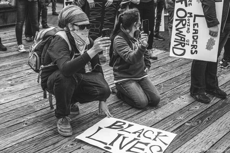 BLM-Protests-coos-bay-6-7-Colton-Photography-124.jpg