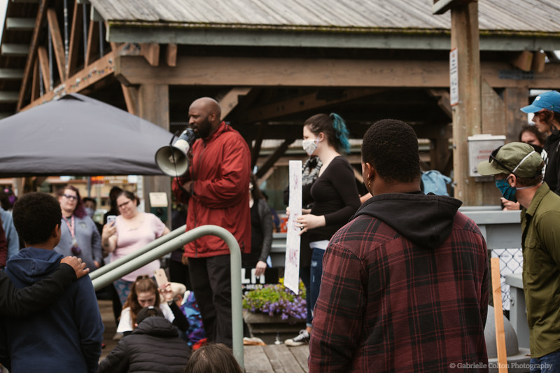 BLM-Protests-coos-bay-6-7-Colton-Photography-056.jpg