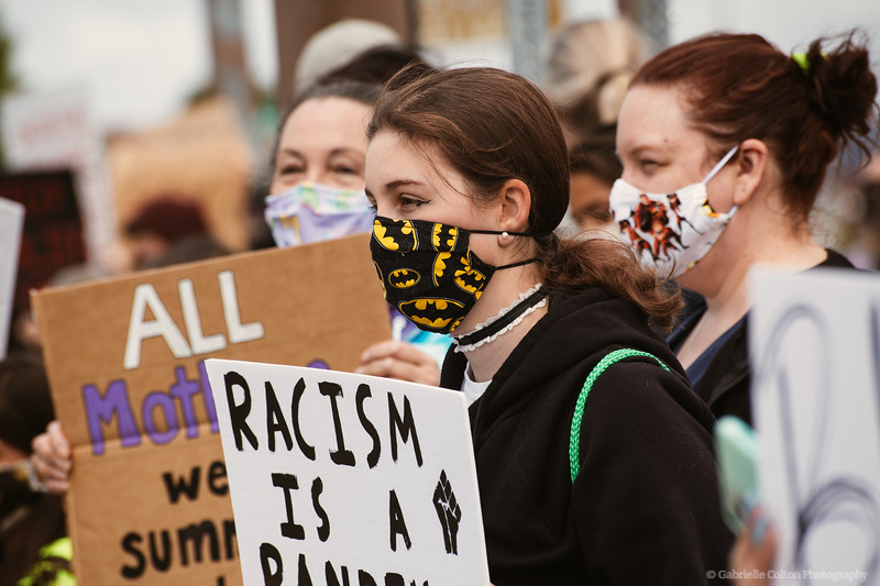BLM-Protests-coos-bay-6-7-Colton-Photography-290.jpg