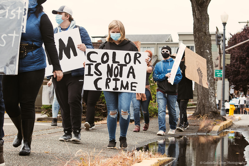 BLM-Protests-coos-bay-6-7-Colton-Photography-200.jpg