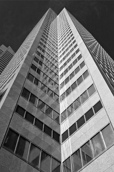 Suncor Building