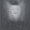 """""""The Dust"""" (mixed media, canvas) by Dana Vasiljeva"""
