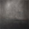 """""""Searching for Horizon"""" (mixed media, canvas) by Dana Vasiljeva"""