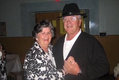 Mary & Patty Duffy