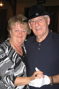 Helen R.Deegan & Richie Laniel