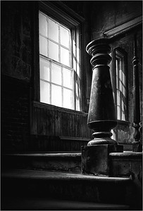 Old Newel