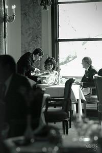 English Diner