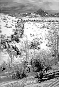 San Juan Fence 3