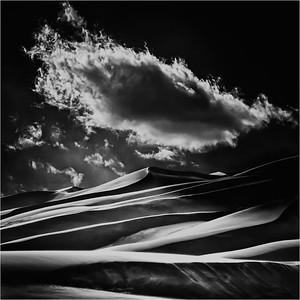 Dunes 45