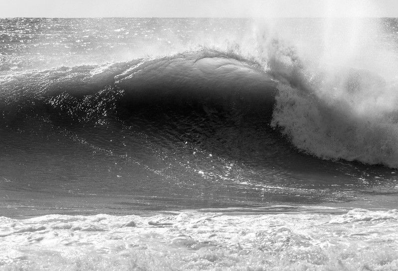 Coopers Beach Surf #10