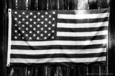 American Wonderful
