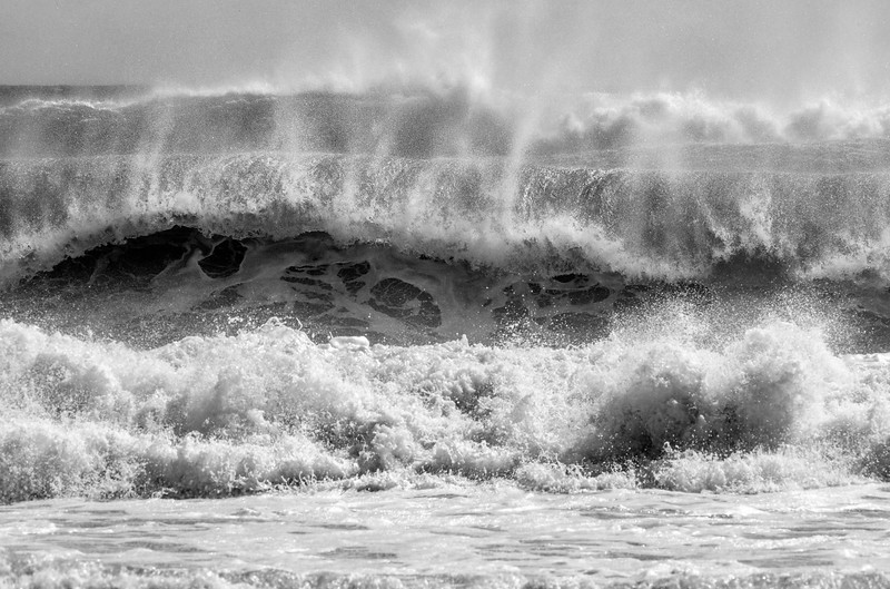 Coopers Beach Surf No. 6